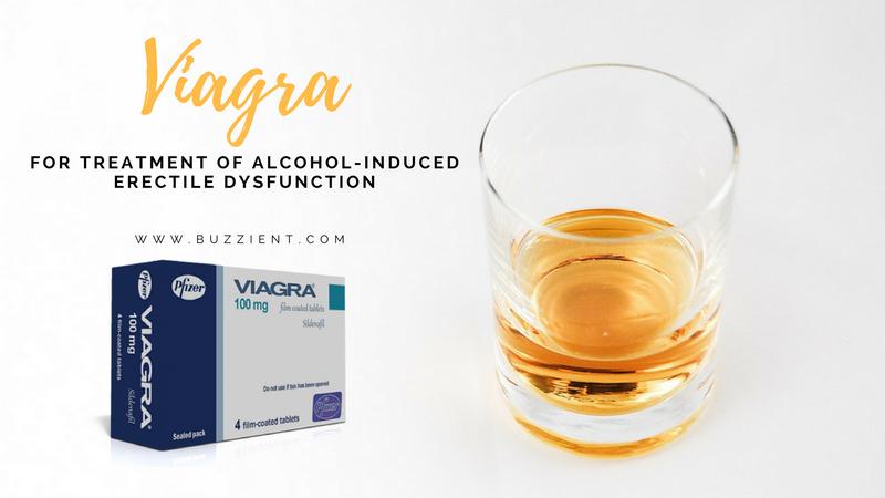 viagra and erectile dysfunction