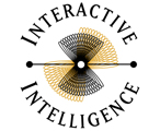 Interactive Intelligence Social