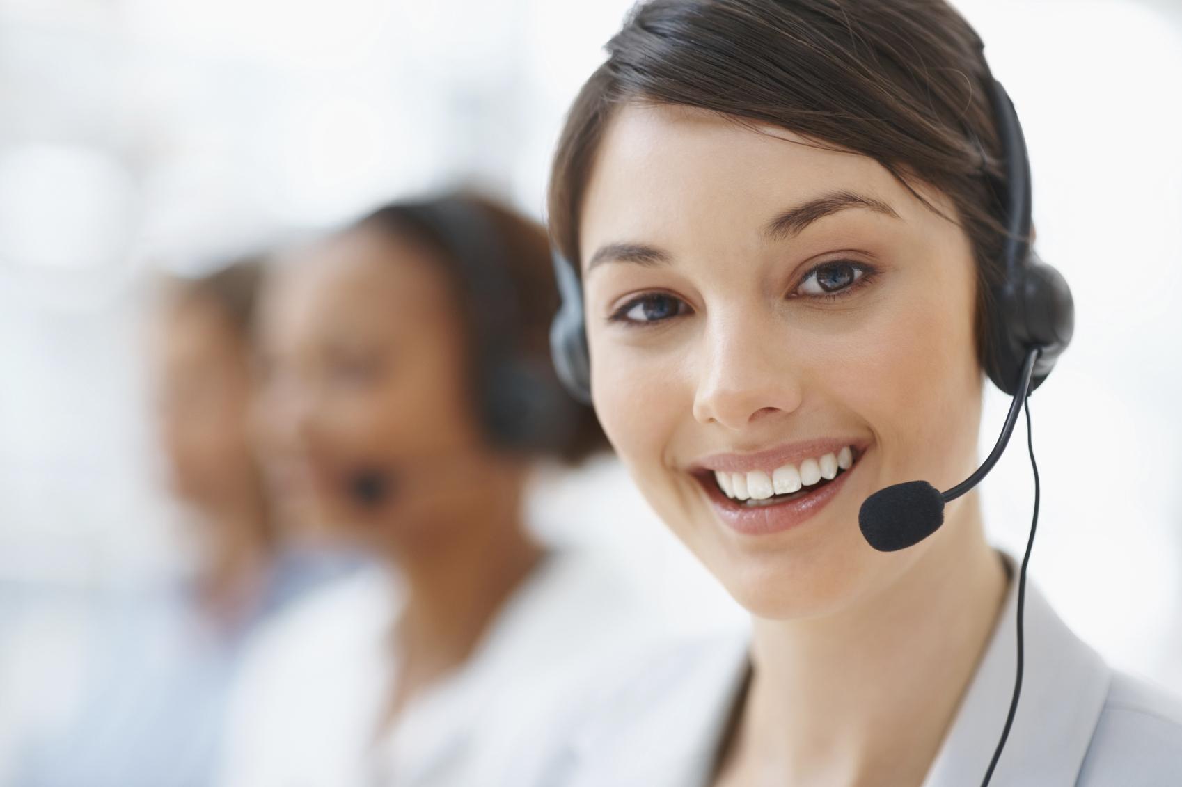 Social Customer Support CRM