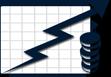 sales-ico