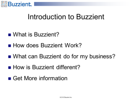 thumbs_buzzient-intro-small