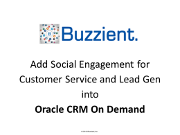 thumbs_how-to-integrate-buzzient-crmod-small