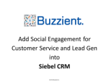 thumbs_how-to-integrate-buzzient-siebel-small